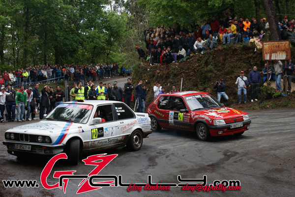 rally_de_noia_2009_105_20150303_1351165564