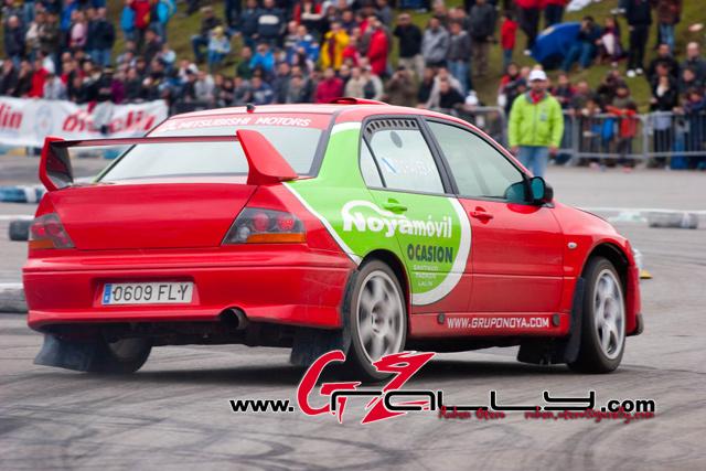 formula_rally_de_lalin_94_20150303_1477651571
