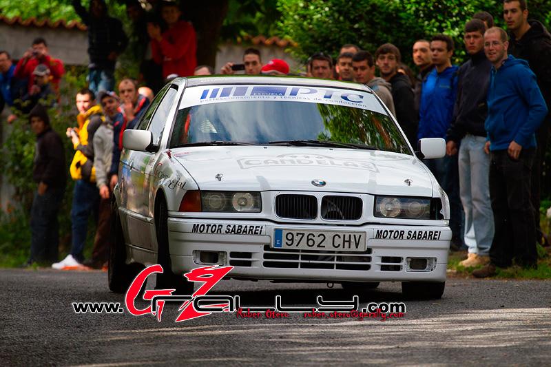 rally_comarca_da_ulloa_2011_245_20150304_1092409953