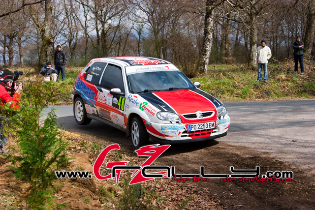 rally_do_cocido_146_20150303_1787132358