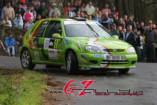 rally_de_noia_75_20150303_2052335110