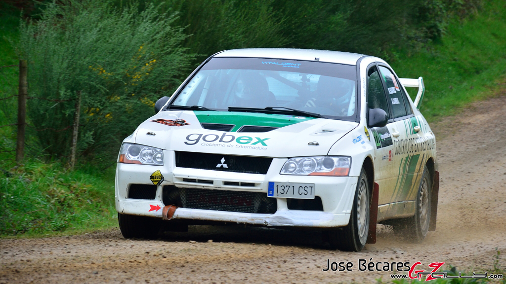 ii_rally_de_curtis_2015_26_20150426_1624591483