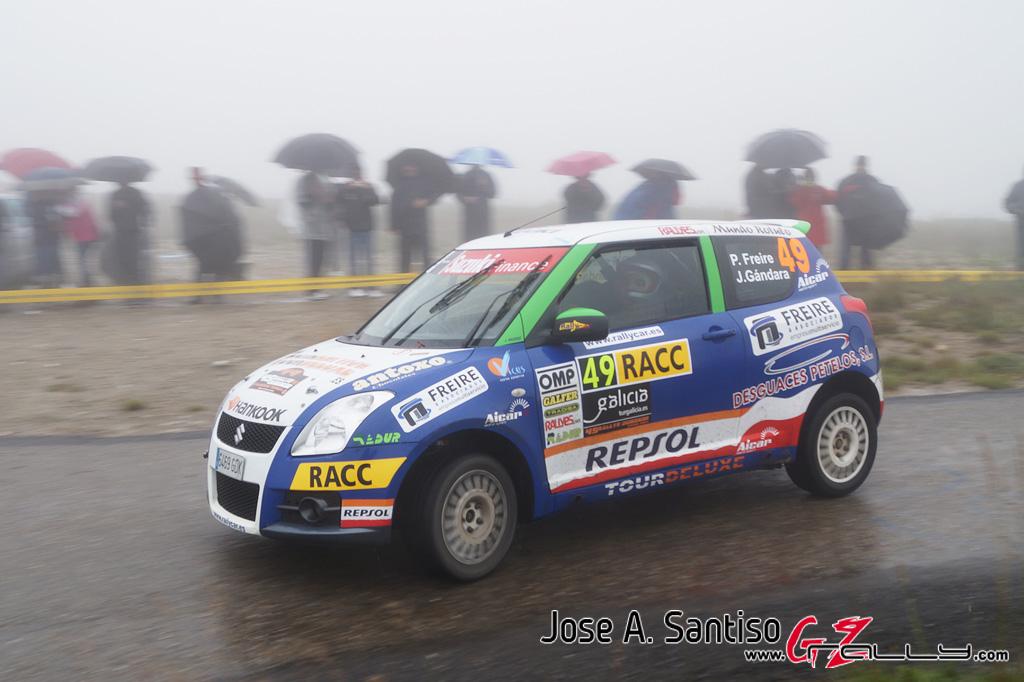 rally_de_ourense_2012_-_jose_a_santiso_41_20150304_1541313731
