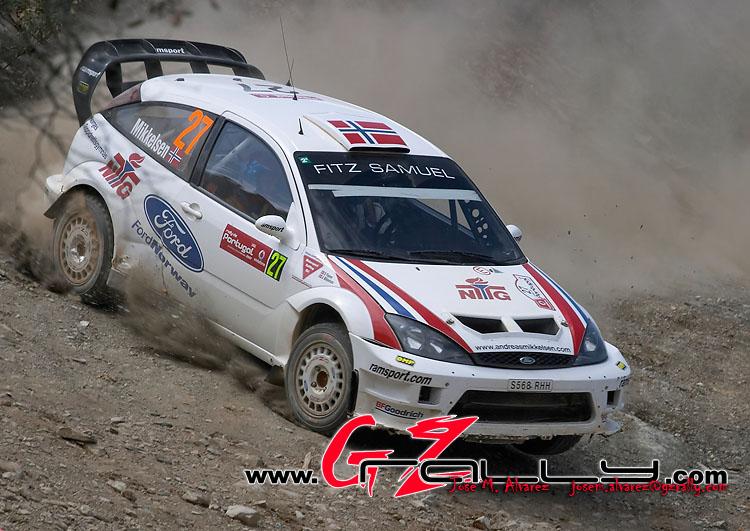 rally_de_portugla_wrc_164_20150302_1917065506