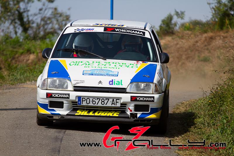 rally_de_ferrol_2011_600_20150304_1181359550