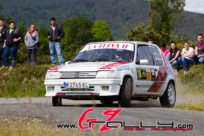 rally_de_naron_2011_25_20150304_1492115247