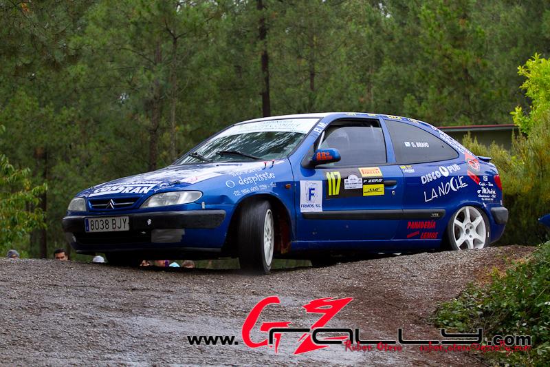 rally_sur_do_condado_2011_282_20150304_1794163607