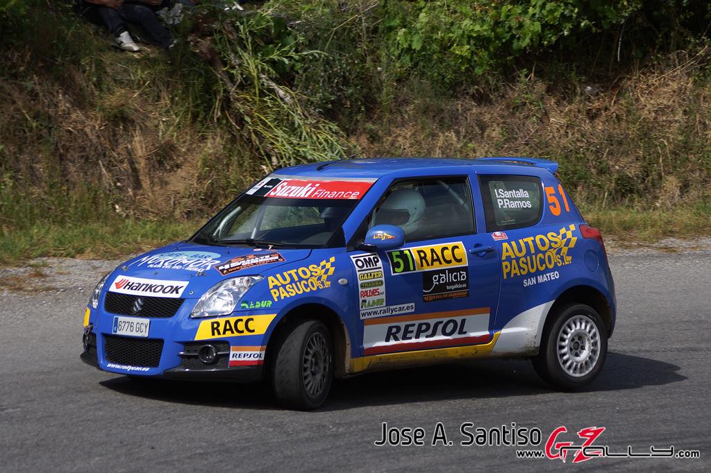 rally_de_ourense_2012_-_jose_a_santiso_270_20150304_1030248880