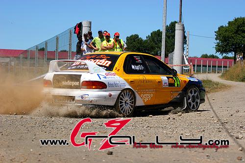 rally_comarca_da_ulloa_161_20150302_1786243150