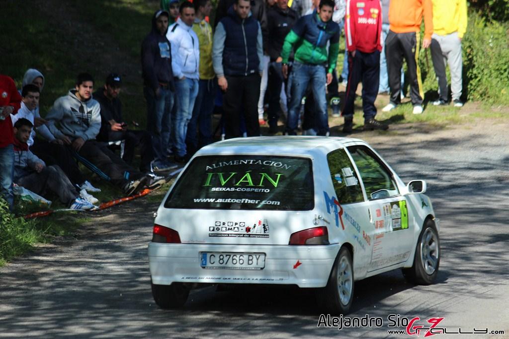 vi_rally_comarca_da_ulloa_234_20150307_2096614568