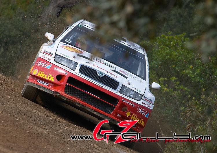 rally_de_portugla_wrc_28_20150302_1072943009