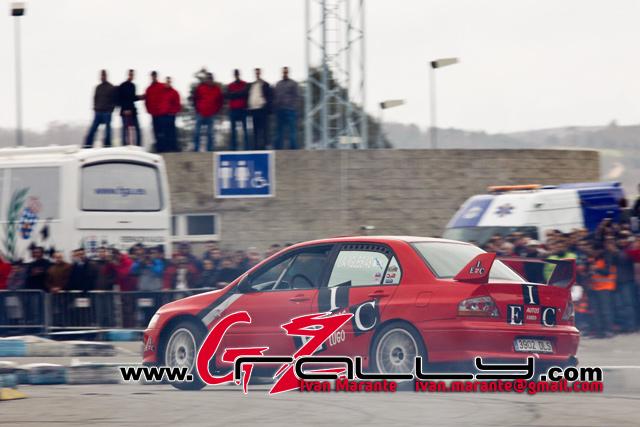 formula_rally_de_lalin_90_20150303_1351653996