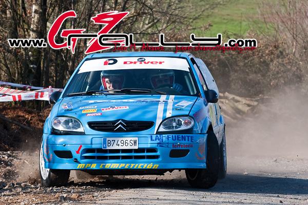 rally_comarca_da_ulloa_329_20150303_1836386845