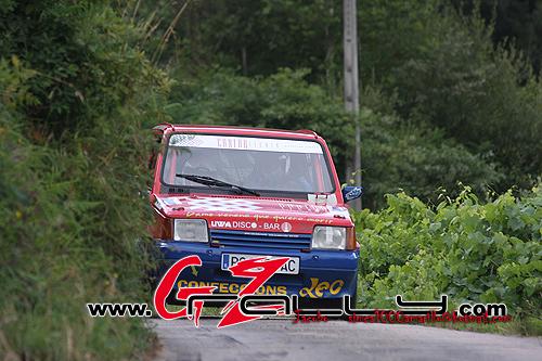 rally_sur_do_condado_21_20150303_1937054560