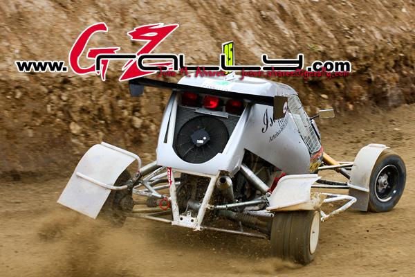 autocross_bergantinos_221_20150303_1118658082