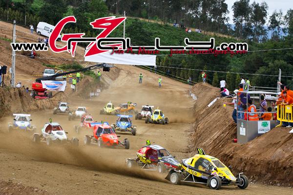 autocross_bergantinos_86_20150303_1356726096