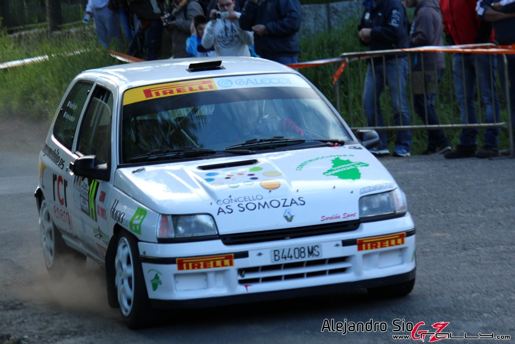 vi_rally_comarca_da_ulloa_157_20150307_1512537780