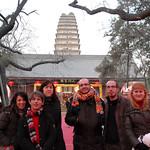 CHINA-2011_1237