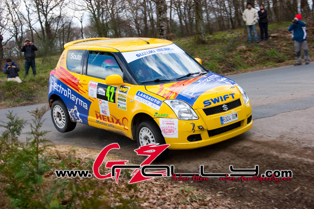 rally_do_cocido_137_20150303_1041147880