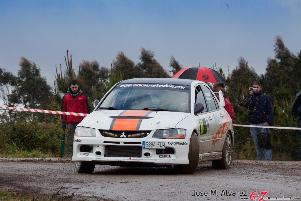 rally_de_noia_2012_-_jose_m_alvarez_93_20150304_1703299879
