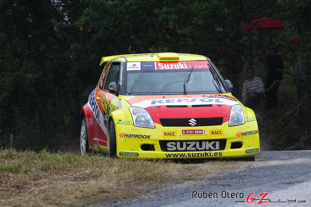 rally_de_ourense_2012_-_ruben_otero_79_20150304_1406189068