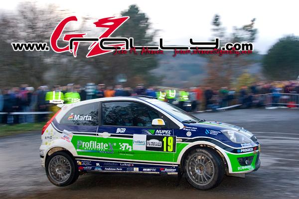 rally_comarca_da_ulloa_428_20150303_1750709239