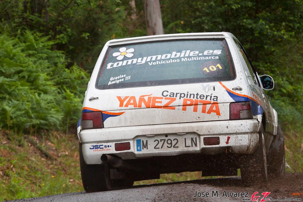 rally_de_naron_2012_-_jose_m_alvarez_61_20150304_2077344452