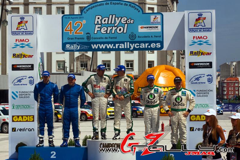 rally_de_ferrol_2011_369_20150304_2020098192