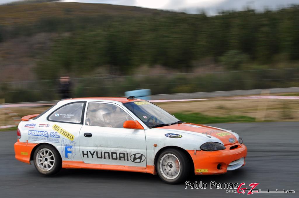 racing_show_de_a_magdalena_2012_-_paul_44_20150304_1113859263