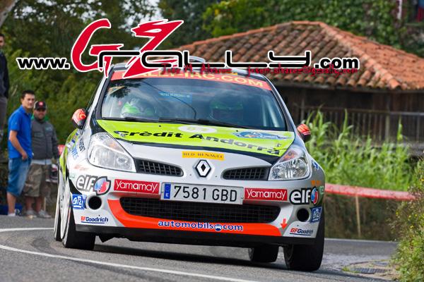 rally_principe_de_asturias_221_20150303_1279130212