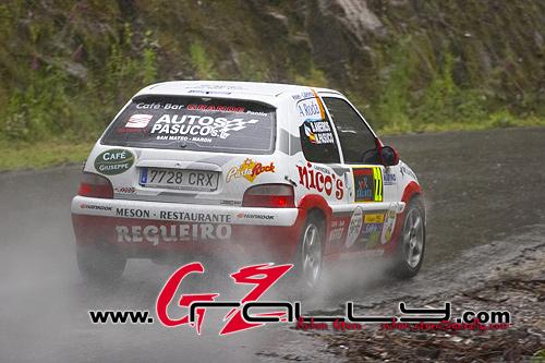 rally_do_albarino_173_20150302_1651769469
