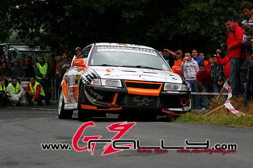 rally_comarca_da_ulloa_309_20150302_1087884058