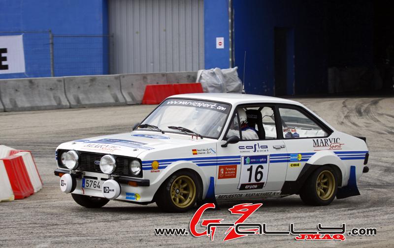racing_show_2011_21_20150304_1542616799