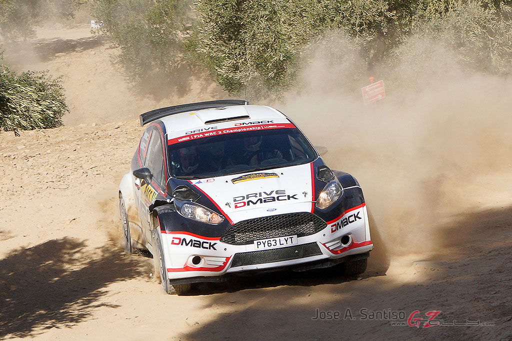 rally_de_cataluna_2015_251_20151206_1055023299