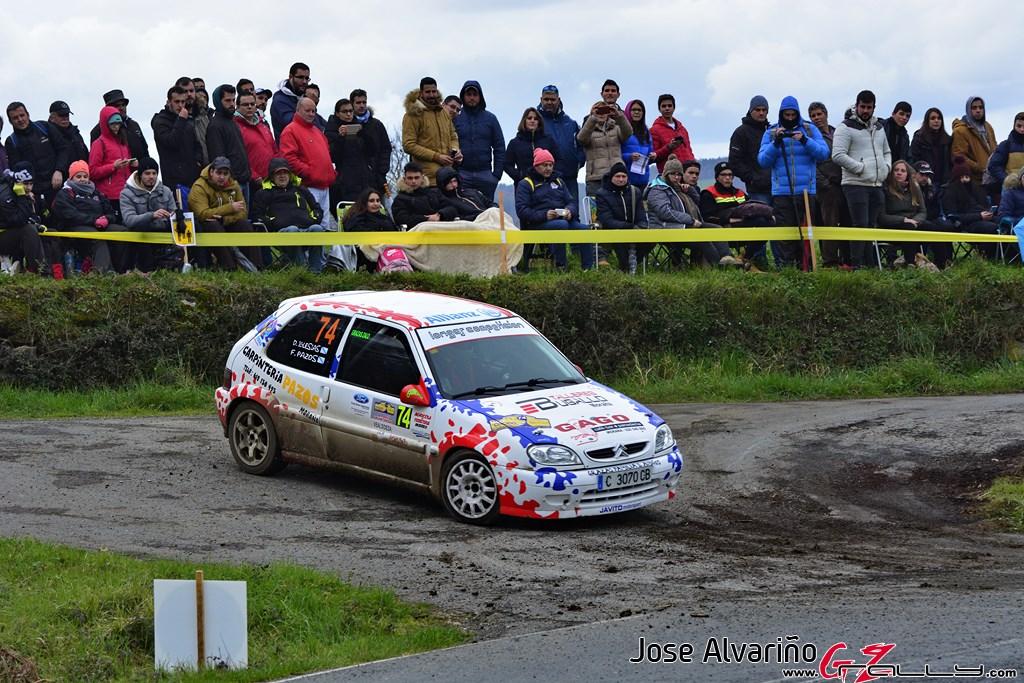 Rally_Cocido_JoseAlvarinho_17_0108