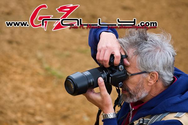 autocross_de_laracha_133_20150303_1132352625