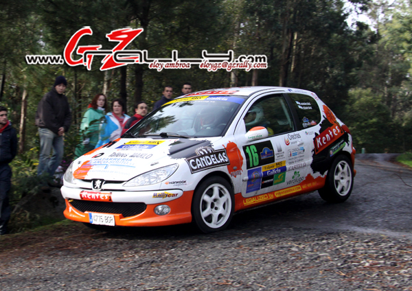 rally_do_botafumeiro_94_20150303_1838430013