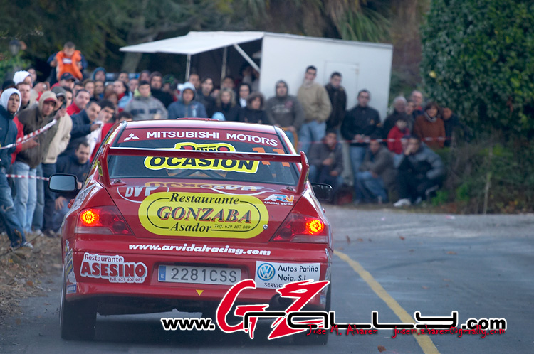rally_do_botafumeiro_275_20150302_1215821866