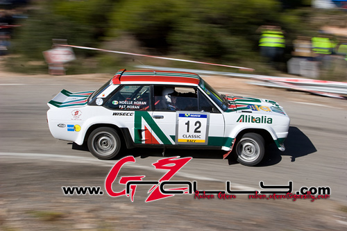 rally_de_cataluna_64_20150302_1163165068