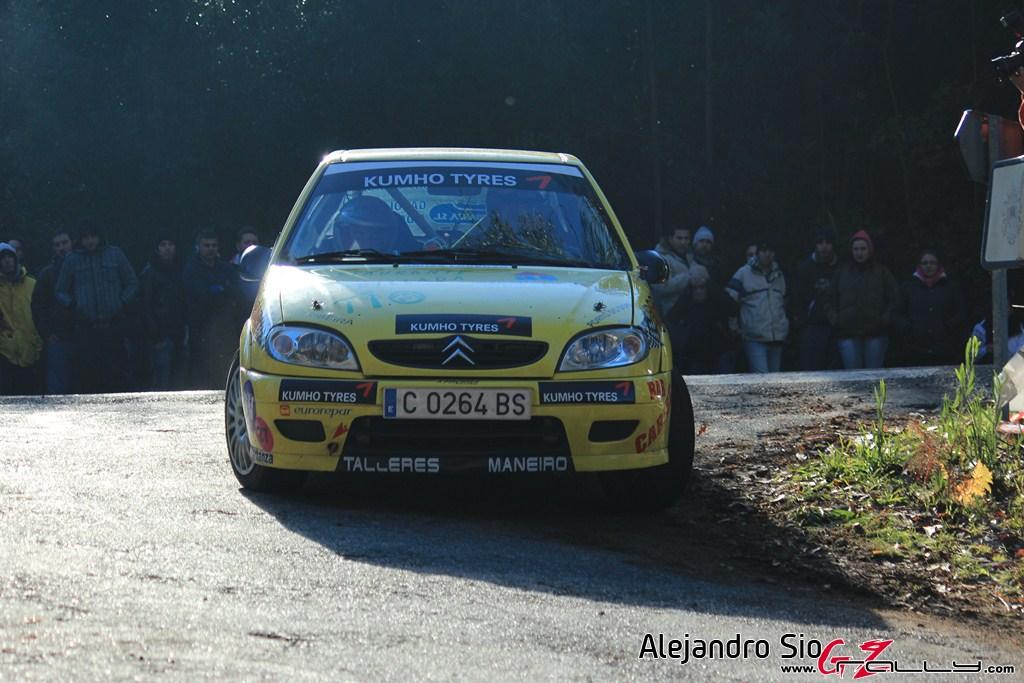 rally_botafumeiro_2012_97_20150304_1178182262