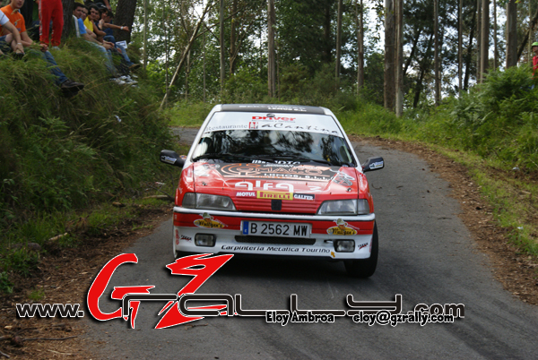 rally_de_naron_2009_52_20150303_1456679764