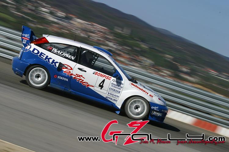 rallycross_montealegre_37_20150302_1458076517
