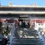 CHINA-2011_1580