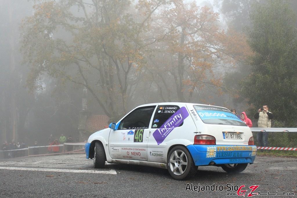 rally_botafumeiro_2012_95_20150304_1452166591 (1)
