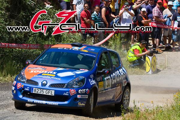 rally_de_ourense_52_20150303_1177792371