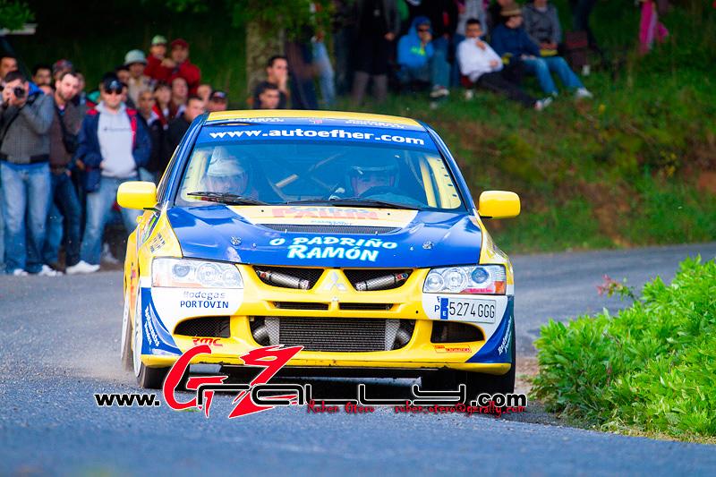 rally_comarca_da_ulloa_2011_177_20150304_1205270528