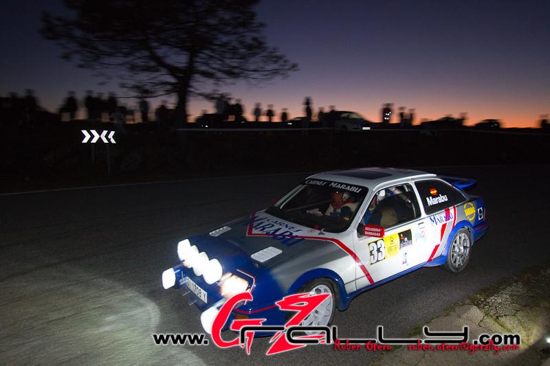 rally_serra_da_groba_2011_55_20150304_1172325729