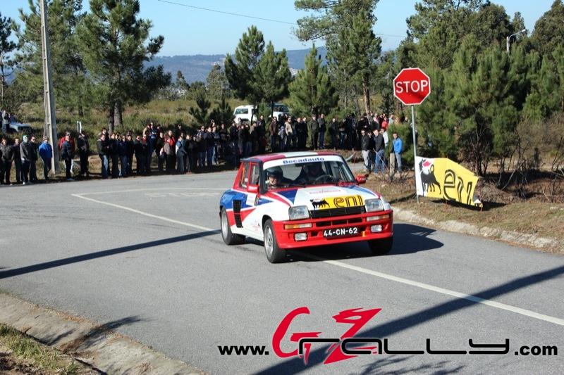 rally_de_monte_longo_-_alejandro_sio_26_20150304_1800885709