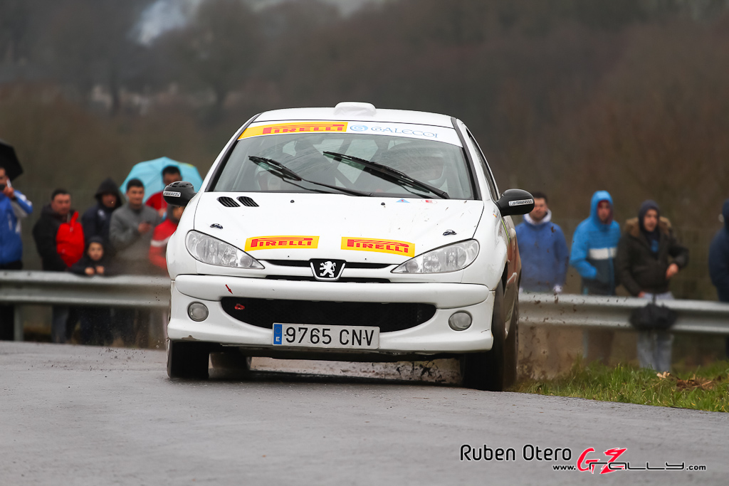 xix_rally_do_cocido_20_20150307_1533271110
