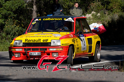 rally_de_cataluna_366_20150302_1214133290